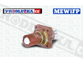 MEW1FP