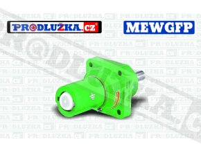 MEWGFP