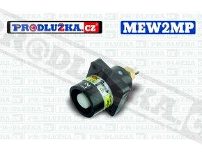MEW2MP