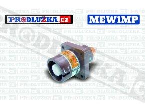 MEW1MP