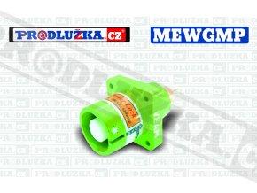 MEWGMP