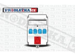 ZK11 410AA fotka 1