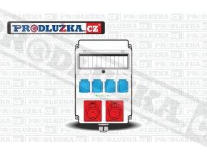 ZK11 420AA fotka 1