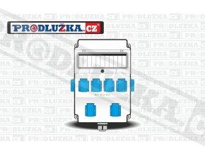 ZK11 800AA fotka 1