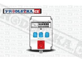 ZK11 310AC fotka 1
