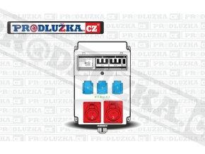ZK11 311AC fotka 1