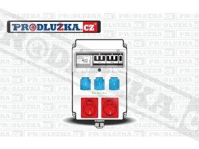 ZK11 320AC fotka 1