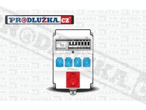 ZK11 401AC fotka 1