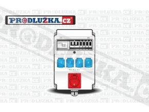 ZK11 410AC fotka 1