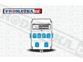 ZK11 800AC fotka 1