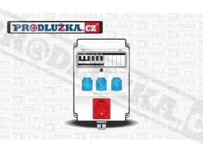 ZK11 310AB fotka 1