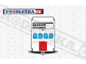 ZK11 401AB fotka 1