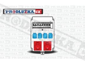 ZK11 402AB fotka 1