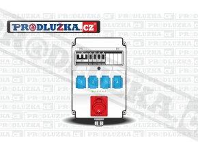ZK11 410AB fotka 1