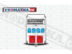 ZK11 420AB fotka 1