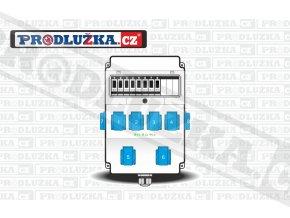 ZK11 800AB fotka 1