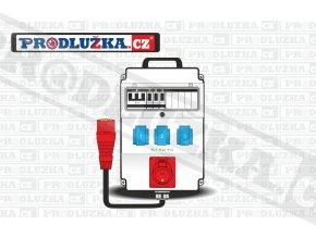 ZK11 310ABV fotka 1