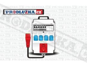 ZK11 401ABV fotka 1