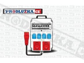 ZK11 402ABV fotka 1