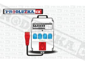 ZK11 410ABV fotka 1