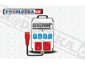 ZK11 411ABV fotka 1
