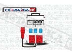 ZK11 302ACV fotka 1