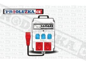 ZK11 320ACV fotka 1