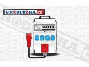 ZK11 410ACV fotka 1