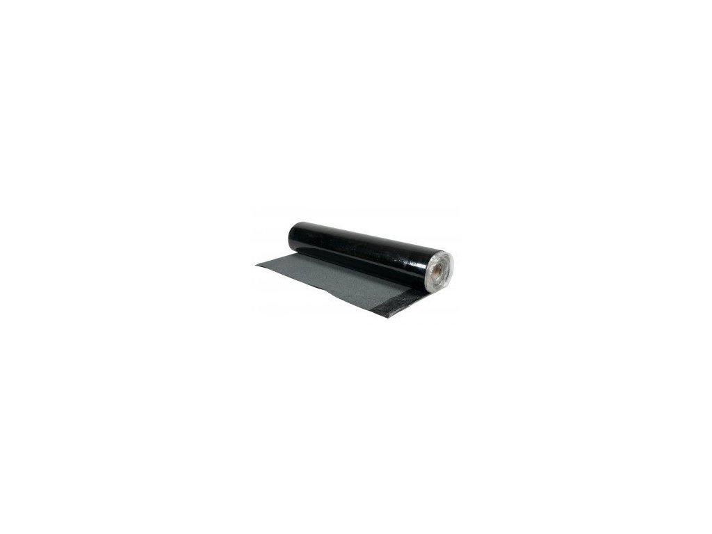 Asfaltový pás střešní šedý 3,5mm DEHTOCHEMA