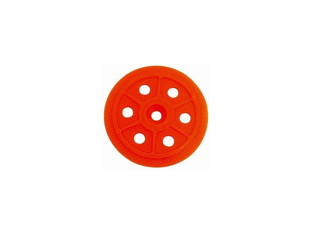 Izolační talířek fasádní plastový TIT - 60 mm (bal 200ks)