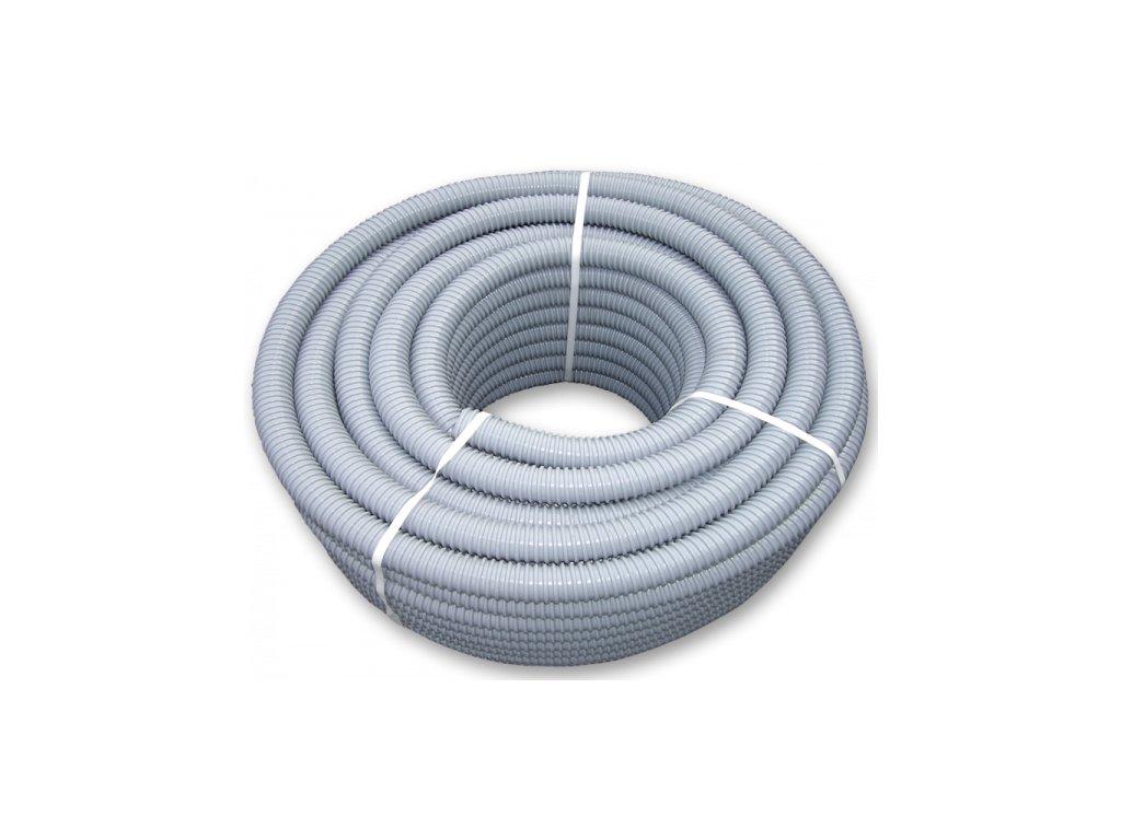 Sací a tlaková hadice tl.50mm, d.50m (technická)