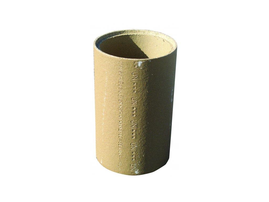 Komínová vložka Ø 200 / d.330mm