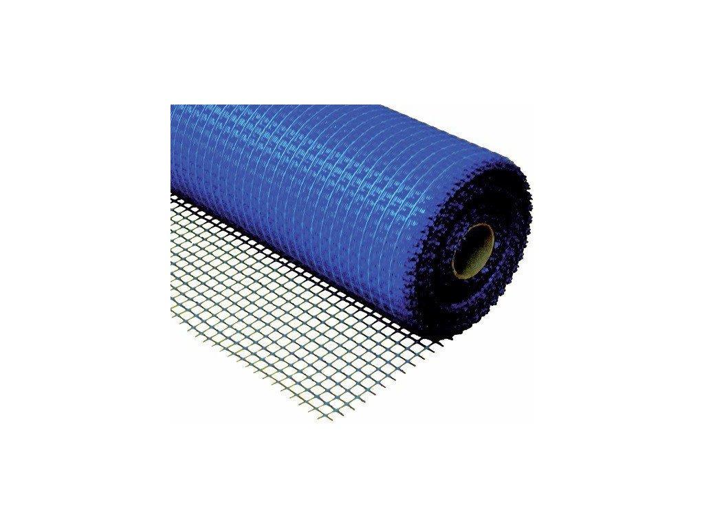 Armovací tkanina Masternet perlinka 110 g/m2 (50 m2)