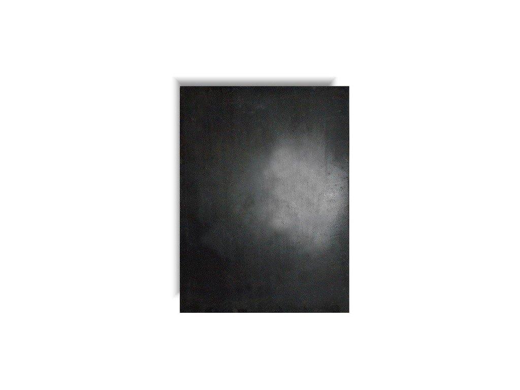 Koncovka záslepka žlabu 145 x 200 mm pro betonové žlaby