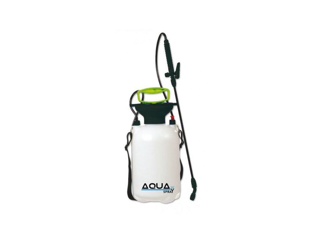 Tlakový postřikovač AQUA 5l