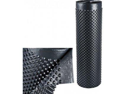 Nopová fólie NOPPEX 500g nopovka 1,5 x 20 m
