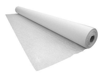 Polypropylenová textilie pod střešní šindel 150g vyrovnávací vrstva