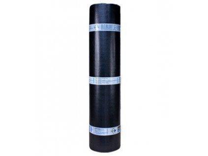 Bitalbit S 35 hydroizolační pás oxidovaný PROTIRADONOVÝ (3,5mm)