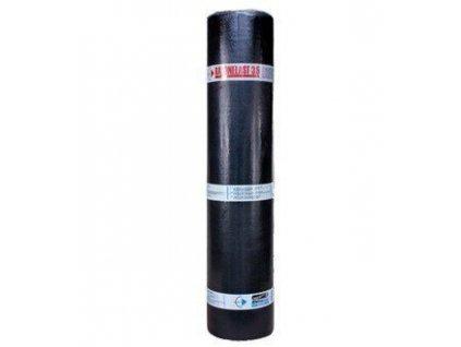 Radonelast 3,5 mm hydroizolační pás protiradonový