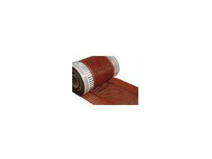Nárožní pás samolepicí Vario Roll hnědý 0,3 x 5 m