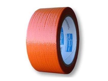 Fasádní páska UV odolná 48mm x 20 m