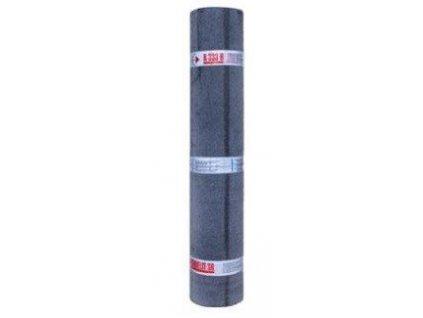 Asfaltový pás podkladní oxidovaný SINDELIT R 333 H (10m2) Dehtochema