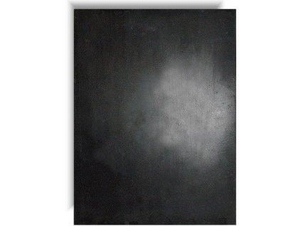 Koncovka záslepka žlabu 130 x 160 mm pro betonové žlaby
