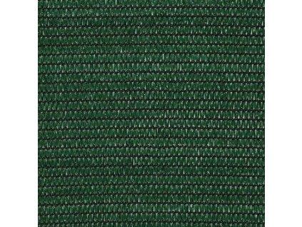 Stínící tkanina na plot 80% síťka 2 x 100 m SOLEADO HG