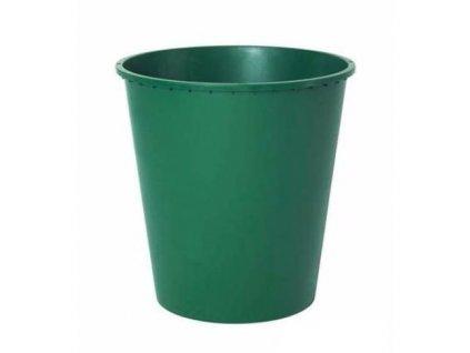 Plastový sud na dešťovou vodu 210 l PROTECO