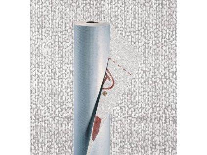 Kontaktní fólie difuzní TYVEK SOLID (75m2)