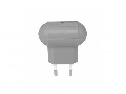 Elektrický odpuzovač komárů Bradas CTRL-ID301V