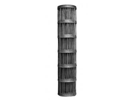 23788 pletivo pozinkovane uzlove ohradove v 1 5 m vodorovne draty 11 ks bal 50 m