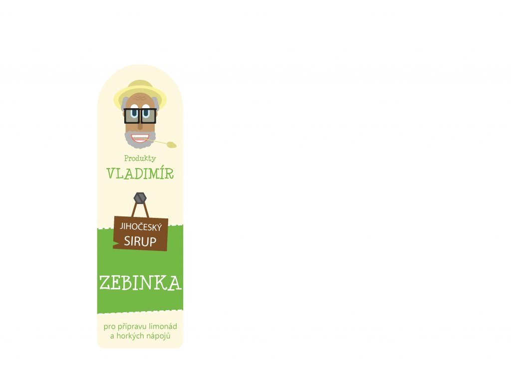 Zebinka page 001