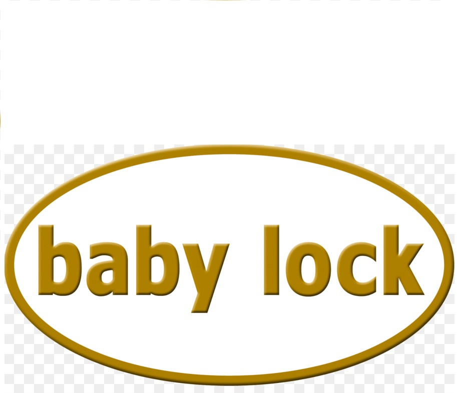 Babylock dealer